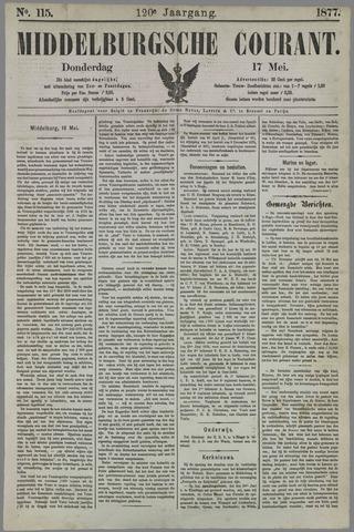 Middelburgsche Courant 1877-05-17