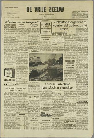 de Vrije Zeeuw 1966-12-31