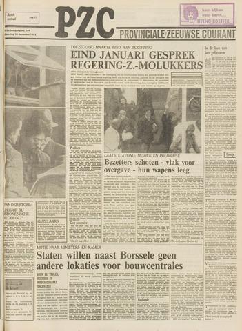 Provinciale Zeeuwse Courant 1975-12-20
