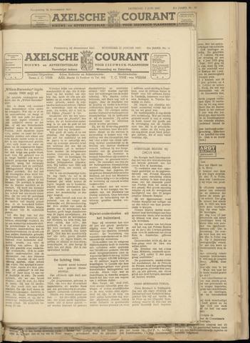 Axelsche Courant 1947-01-22