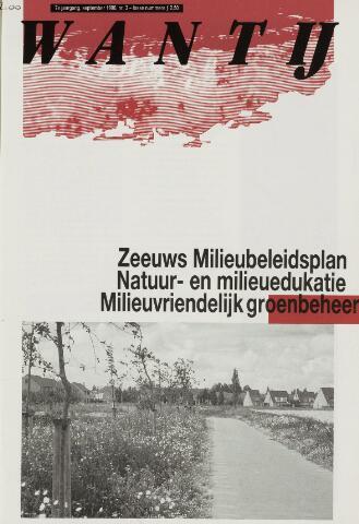Wantij 1990-09-01
