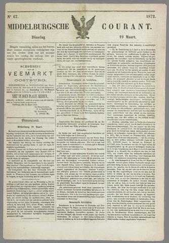 Middelburgsche Courant 1872-03-19
