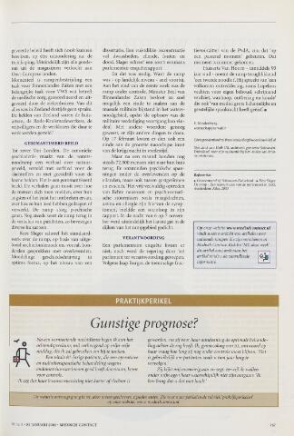 Watersnood documentatie 1953 - tijdschriften 2002-11-30