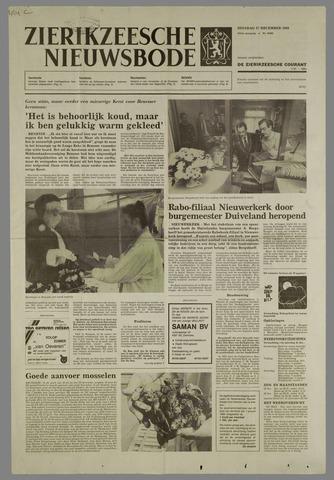Zierikzeesche Nieuwsbode 1988-12-27