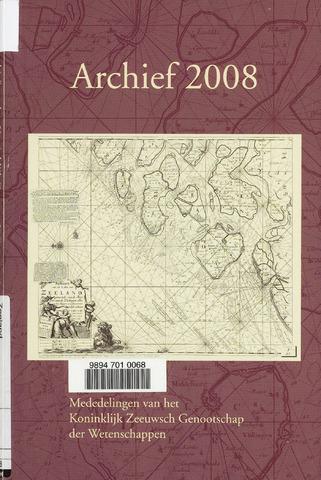 Archief 2008-01-01