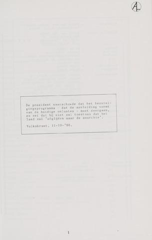Ballustrada 1988-09-01