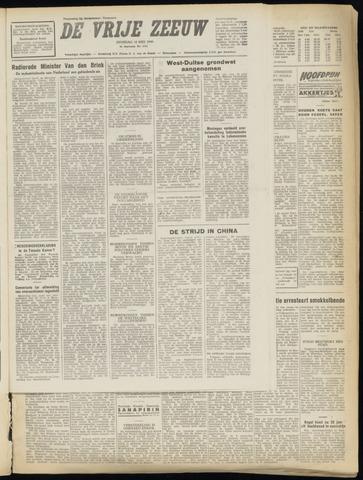 de Vrije Zeeuw 1949-05-10