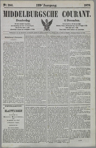 Middelburgsche Courant 1879-12-04