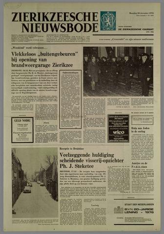 Zierikzeesche Nieuwsbode 1976-12-20