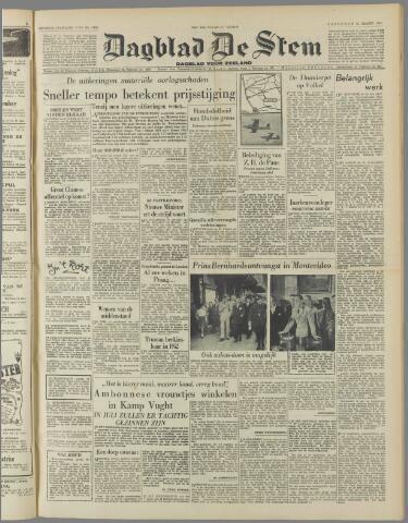 de Stem 1951-03-31
