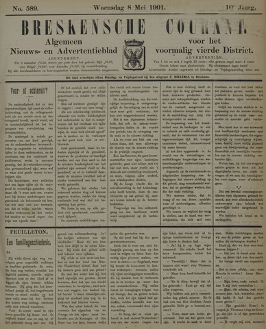 Breskensche Courant 1901-05-08