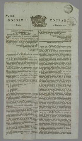 Goessche Courant 1832-12-28