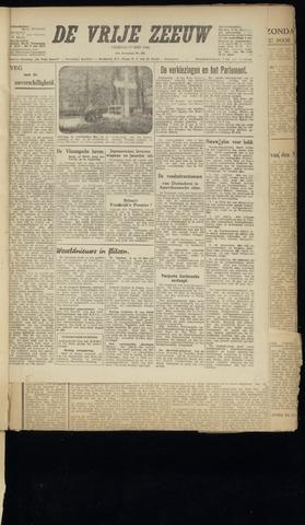 de Vrije Zeeuw 1946-05-17