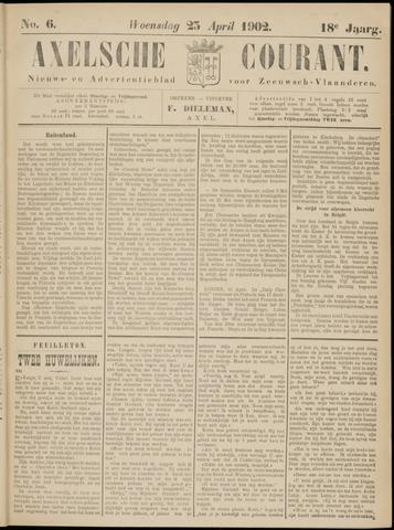 Axelsche Courant 1902-04-23