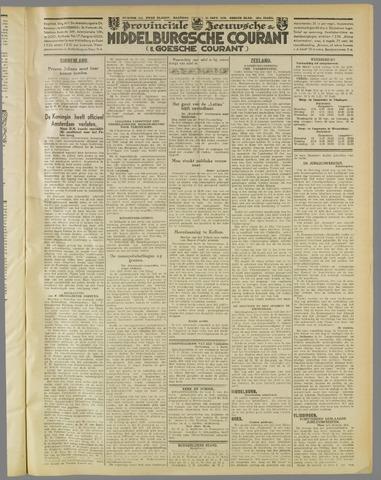 Middelburgsche Courant 1938-09-12