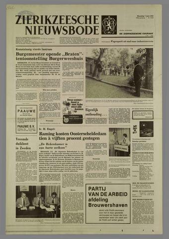 Zierikzeesche Nieuwsbode 1982-06-07