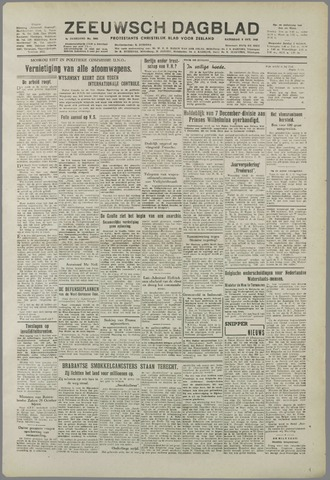 Zeeuwsch Dagblad 1948-10-02