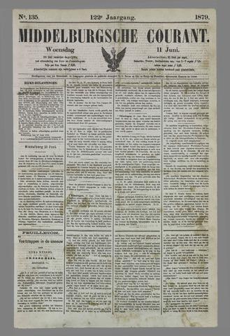 Middelburgsche Courant 1879-06-11