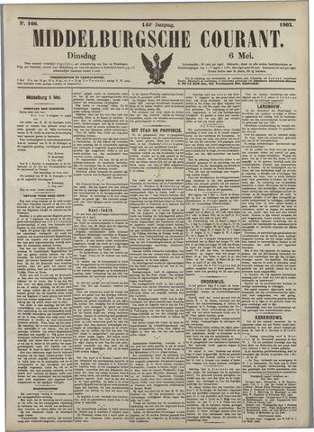 Middelburgsche Courant 1902-05-06