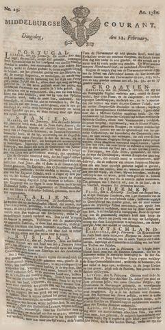 Middelburgsche Courant 1780-02-22