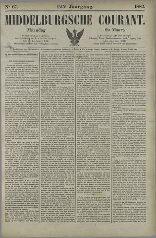 Middelburgsche Courant 1882-03-20