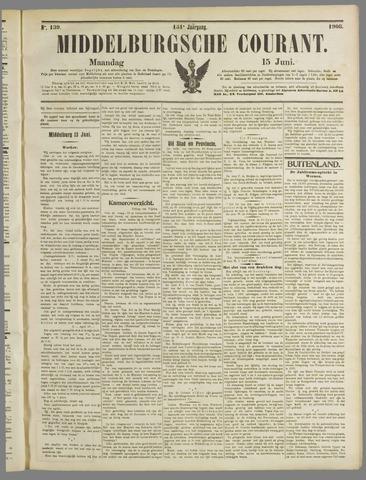 Middelburgsche Courant 1908-06-15