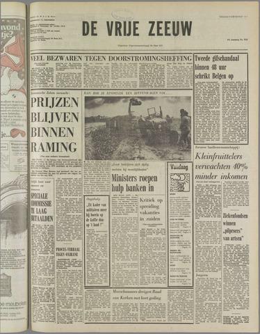 de Vrije Zeeuw 1974-12-06