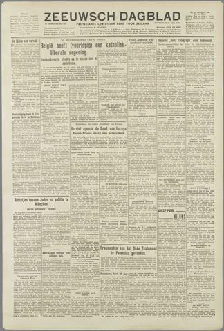 Zeeuwsch Dagblad 1949-08-11