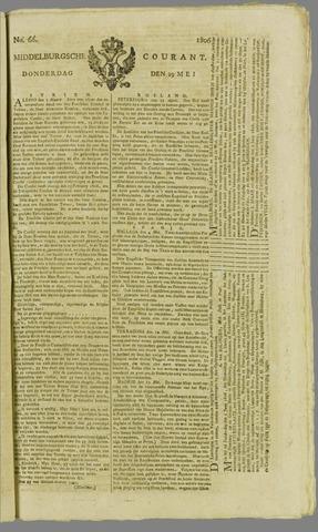 Middelburgsche Courant 1806-05-29