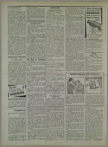 Zierikzeesche Nieuwsbode 1941-11-19