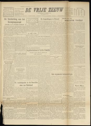 de Vrije Zeeuw 1948-03-25