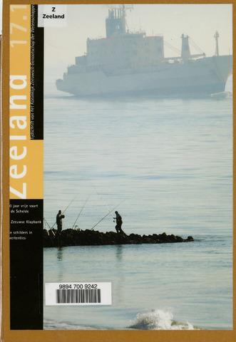 Zeeland 2008-03-01