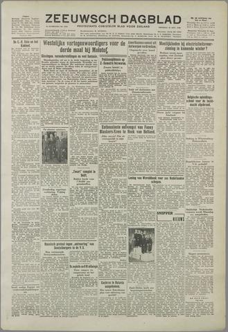 Zeeuwsch Dagblad 1948-08-10