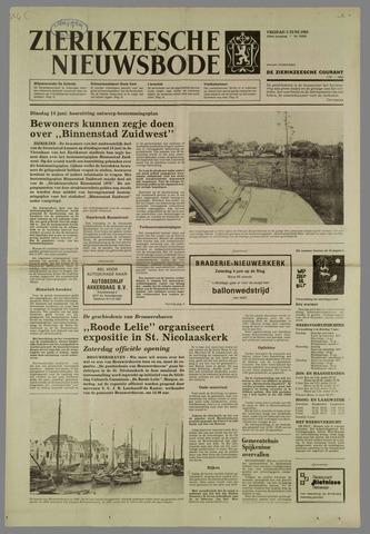 Zierikzeesche Nieuwsbode 1983-06-03
