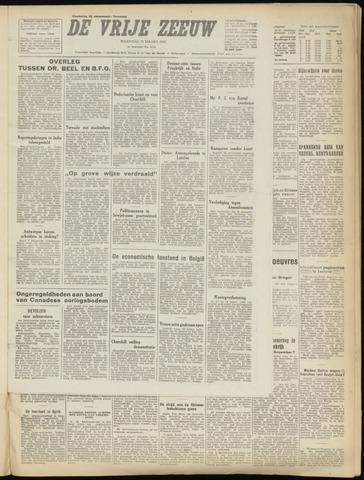 de Vrije Zeeuw 1949-03-28