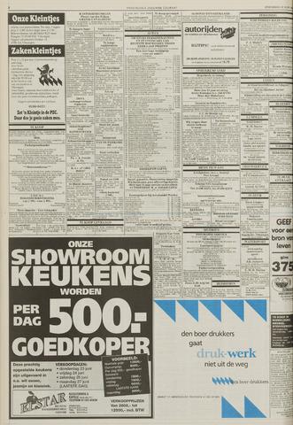 Pieter Van Der Eijken Kantoormeubelen.Provinciale Zeeuwse Courant 22 Juni 1994 Pagina 8 Krantenbank