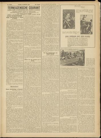 Ter Neuzensche Courant. Algemeen Nieuws- en Advertentieblad voor Zeeuwsch-Vlaanderen / Neuzensche Courant ... (idem) / (Algemeen) nieuws en advertentieblad voor Zeeuwsch-Vlaanderen 1944-08-25