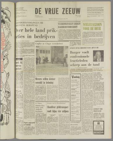 de Vrije Zeeuw 1973-02-27