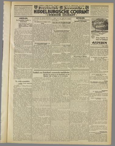 Middelburgsche Courant 1939-03-06
