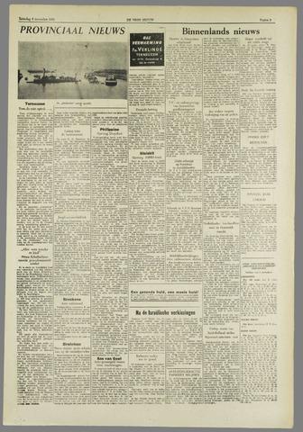 de Vrije Zeeuw 1965-11-06