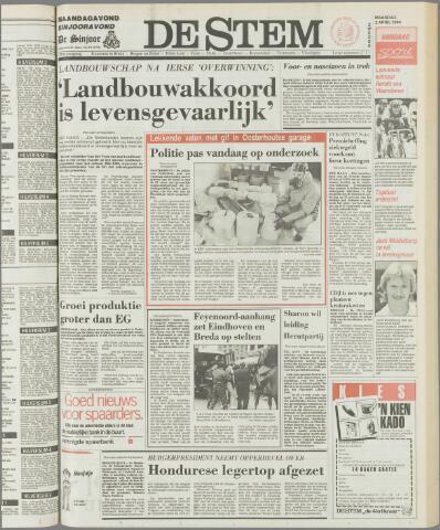 de Stem 1984-04-02