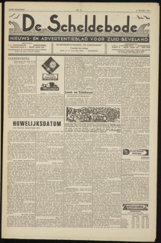 Scheldebode 1966-03-11