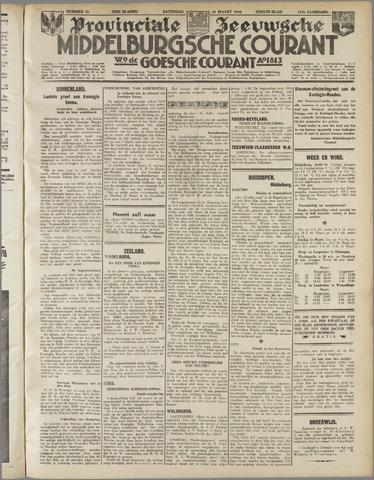 Middelburgsche Courant 1934-03-24
