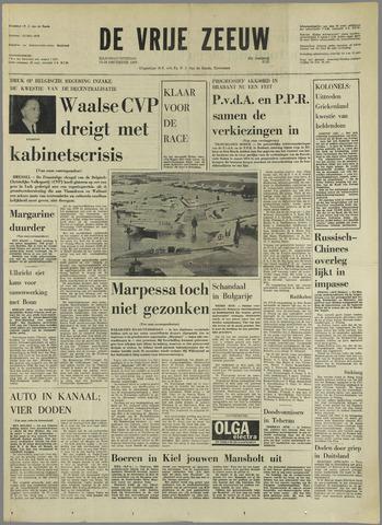 de Vrije Zeeuw 1969-12-15