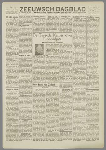 Zeeuwsch Dagblad 1946-12-18