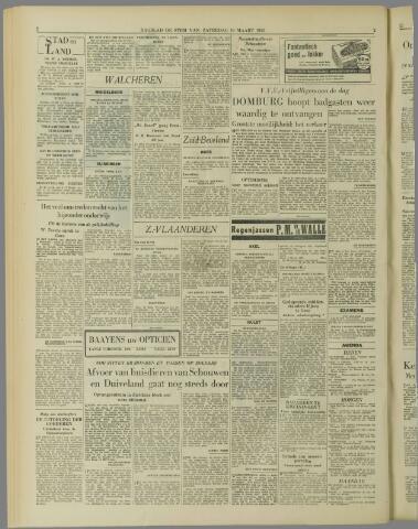 de Stem 1953-03-14