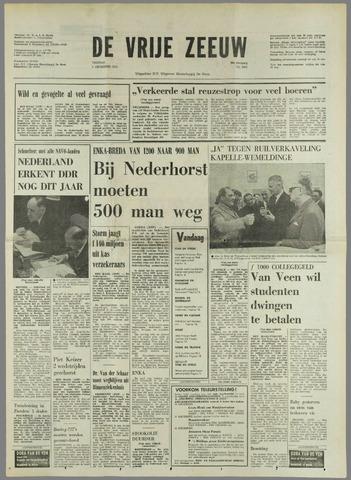 de Vrije Zeeuw 1972-12-08
