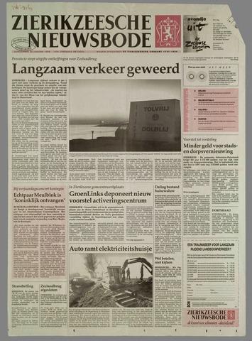 Zierikzeesche Nieuwsbode 1998-01-29