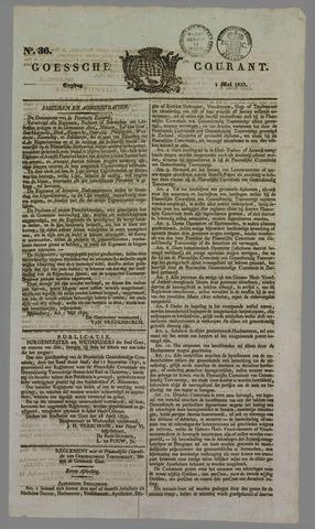 Goessche Courant 1832-05-04
