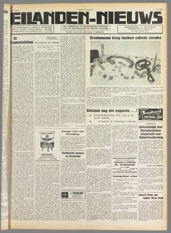 Eilanden-nieuws. Christelijk streekblad op gereformeerde grondslag 1967-05-26